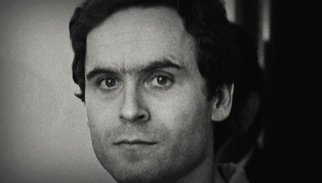 Ted Bundy, unlocked: Conversations with a Killer