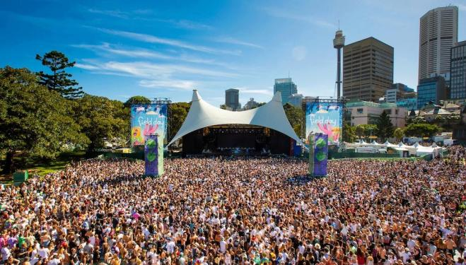 Field Day Festival finds a new home for 2019