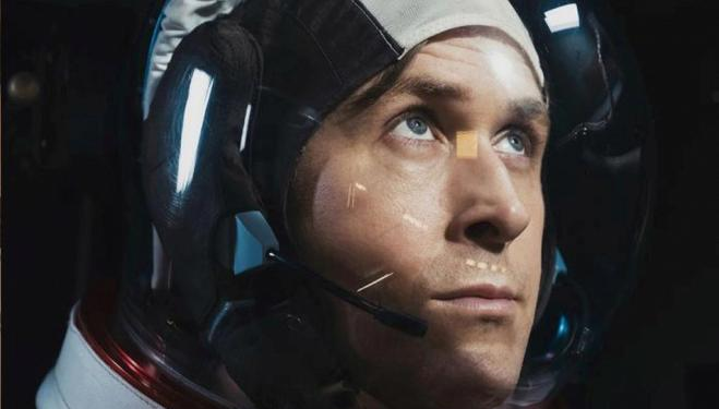 Justin Hurwitz interview: from La La Land to First Man
