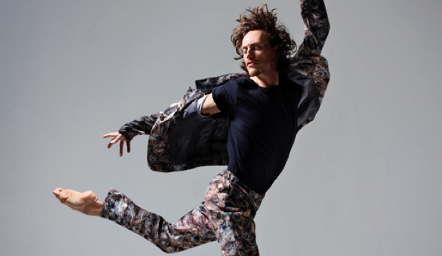The mercurial Polunin returns to London