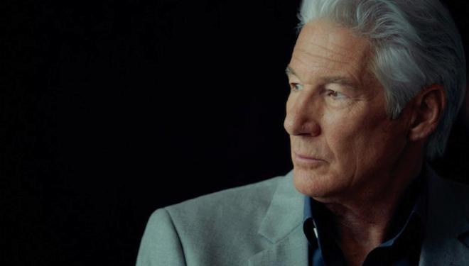 Richard Gere reigns in MotherFatherSon, BBC