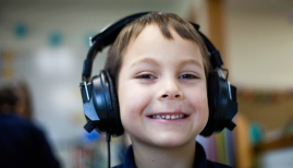 The best podcasts for kids