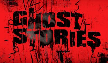 Ghost Stories, Lyric Hammersmith