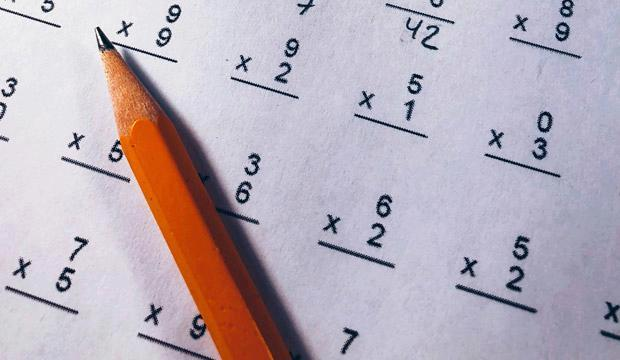 Everything you need to know about tutoring your child