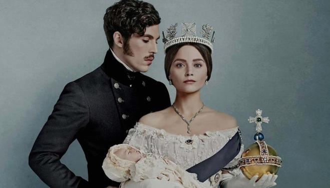 The third series of Victoria is finally back this Sunday