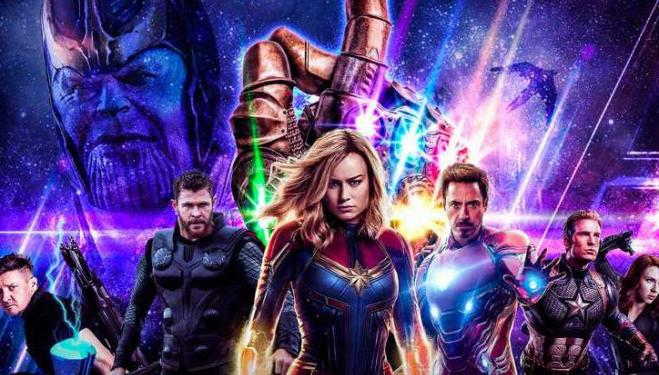 Avengers: Endgame: trailer, cast, release date and more