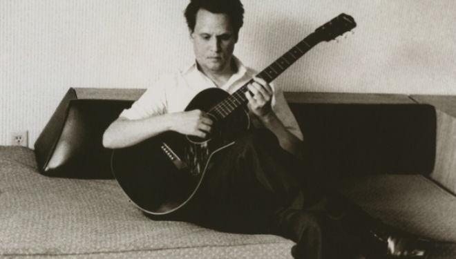 Sun Kil Moon, Southbank Centre
