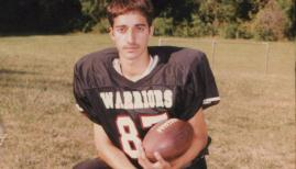 The Case Against Adnan Syed, Sky Atlantic
