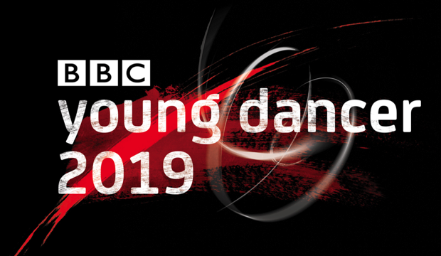 BBC picks the UK's best young dancer