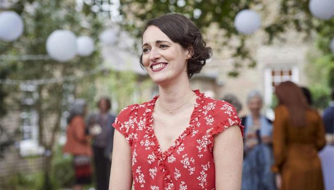 Goodbye Fleabag: lessons about love in the last episode ever