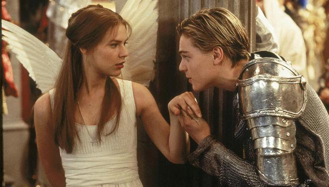 Tapas and tragedy: Romeo + Juliet with Gourmet Cinema Club