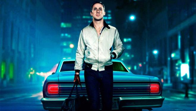 Relive the magic of Drive with a spellbinding evening of music