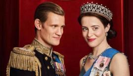 Claire Foy and Matt to star at The Old Vic