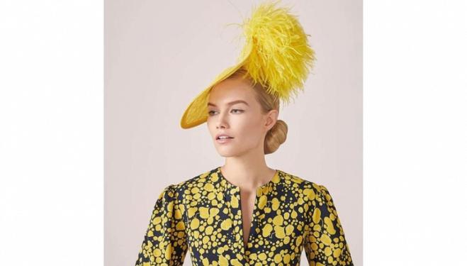 Royal Ascot 2019: Royal Ascot Dress Code