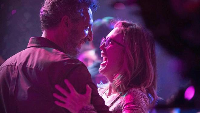 Gloria Bell: Julianne Moore defies middle-aged monotony