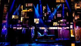Best new musicals, London 2019