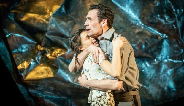 Captain Corelli's Mandolin transfers to West End