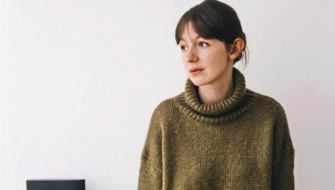 Sally Rooney's Normal People is heading to TV!