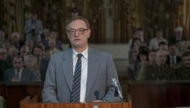 Jared Harris in Chernobyl, Sky Atlantic