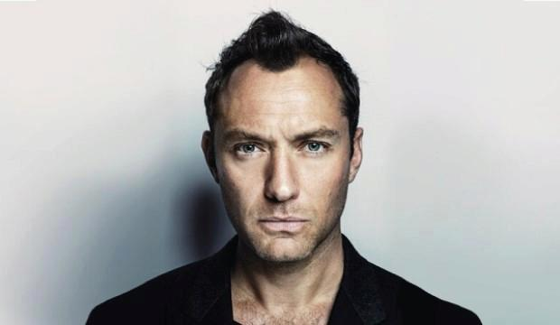 Jude Law stars in new Sky/HBO drama The Third Day