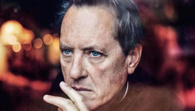 Richard E. Grant cast as former drag queen