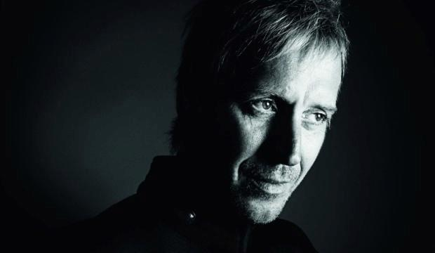 Rhys Ifans stars in On Bear Ridge