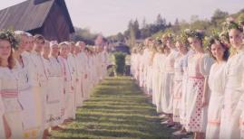 Ari Aster's Midsommar is nearly here