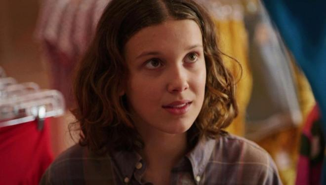 5 amazing character moments in Stranger Things 3