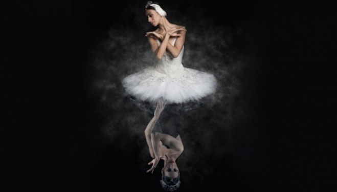 Swan Lake, English National Ballet