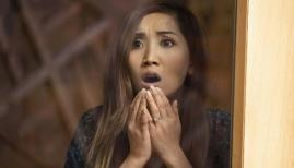Brenda Song in Secret Obsession, Netflix