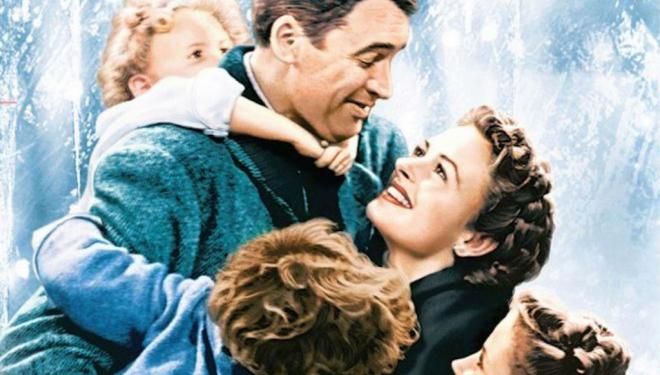 Paul McCartney's It's A Wonderful Life musical