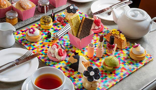 The best afternoon teas for kids in London 2019