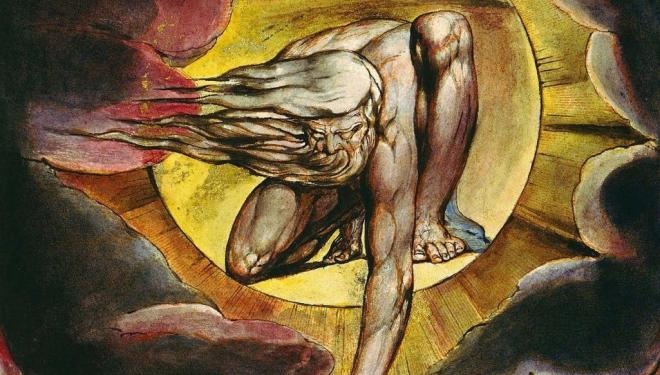 Exhibitions to book now: William Blake