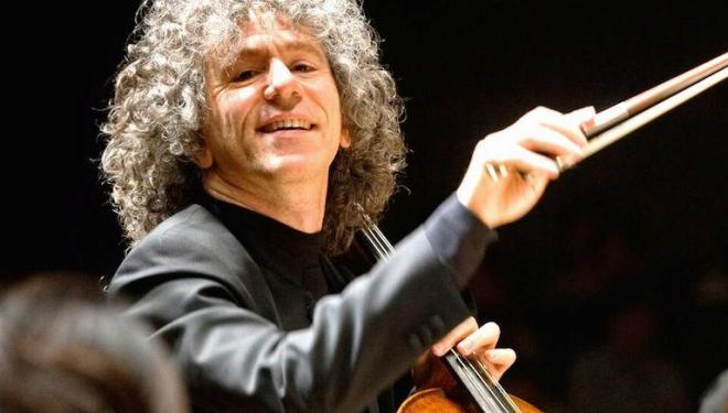 Steven Isserlis is among artists opening Beethoven 250 at Wigmore Hall. Photo: Satoshi Aoyagi