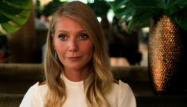 Gwyneth Paltrow in The Politician, Netflix