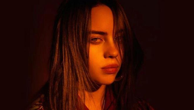 Billie Eilish world tour 2020: Where Do We Go?