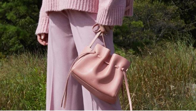 Affordable handbag brands we love