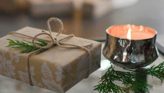 Ultimate Christmas Gift Wrapping Guide 2019