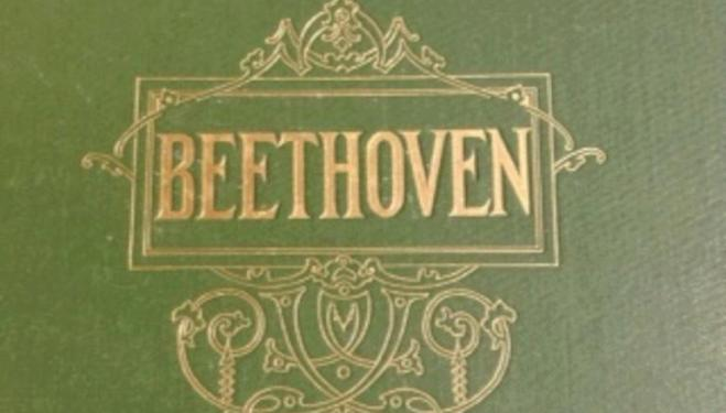 Beethoven 250: London concerts in the big year