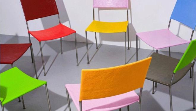 Franz West Furniture is now available to buy online