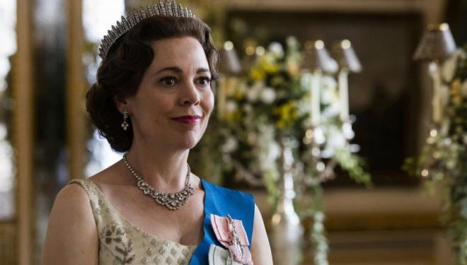 Season 3 is another valuable jewel in The Crown