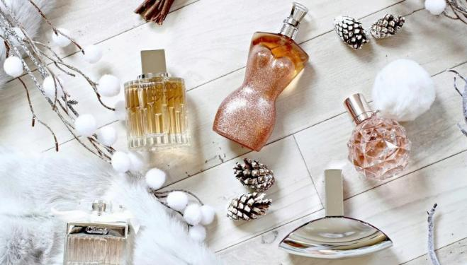 GIFTING: THE INSIDER TIPS ON BUYING PERFUME
