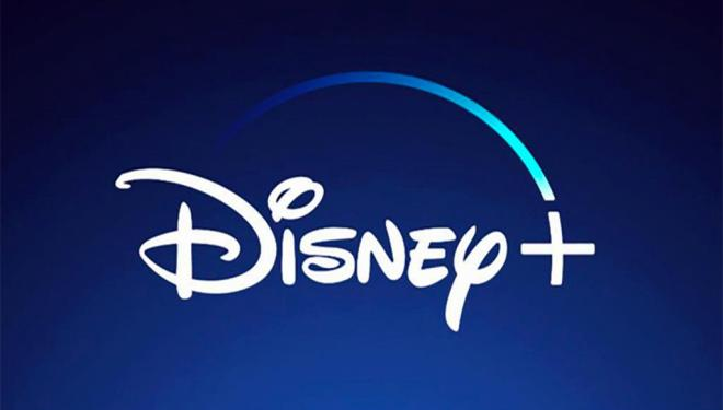 Disney +, UK launch dates, content, prices and more