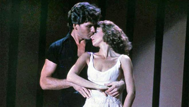 Book now for Secret Cinema's Dirty Dancing