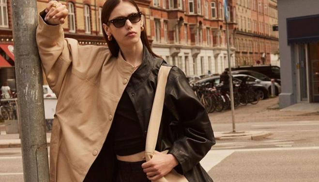 The best Danish fashion brands in London
