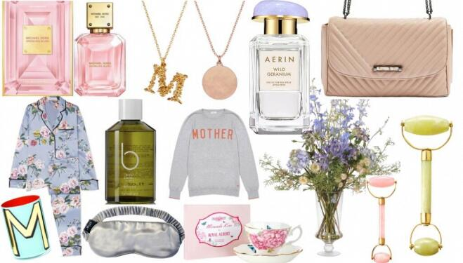 The Mother's Day gift guide, 2020