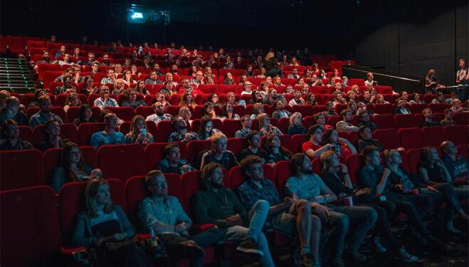 Gift cards to buy for the best independent cinemas in London