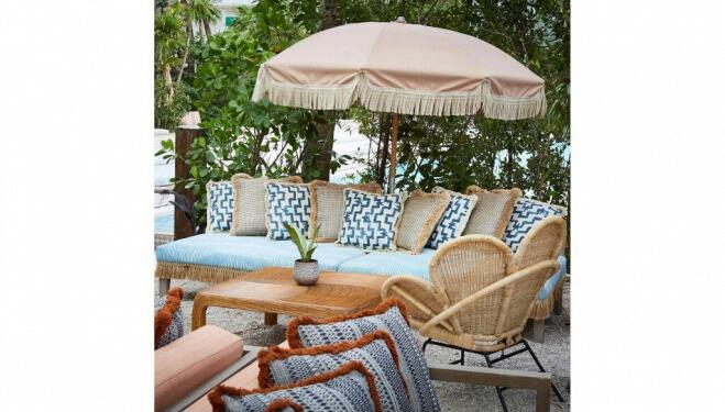 The best Garden furniture to buy now