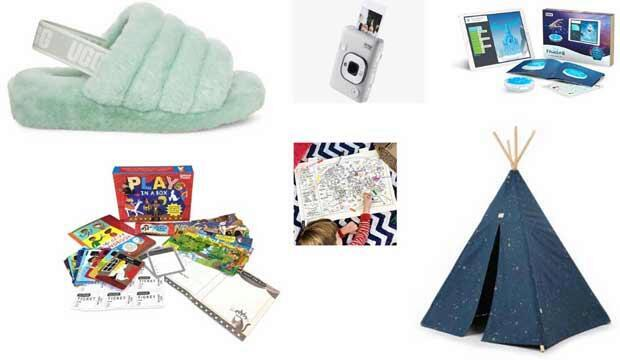 These buys for kids and teens might make lockdown feel a little less tiresome