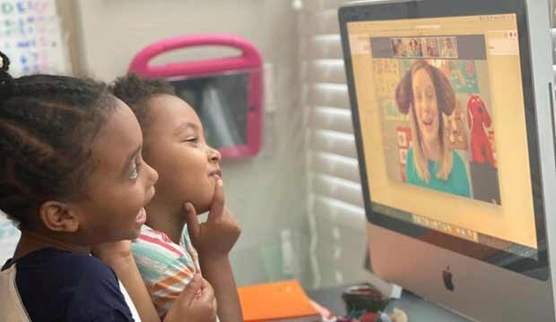 Expert tips on how to embrace distance learning and homeschooling from a range of perspectives